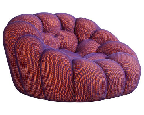 Marvelous Bubble Sofa   Armchairs And Accent Chairs