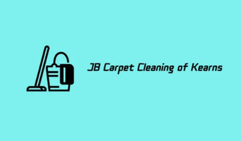JB Carpet Cleaning of Kearns