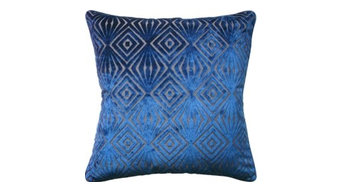 Newest Cushion Inventory