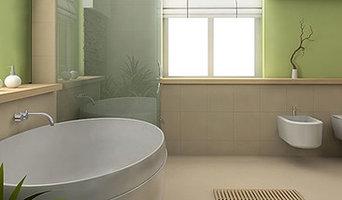 Badausstellung Siegen badsanierung siegen experten für badrenovierung badplanung