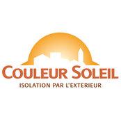 Photo de COULEUR SOLEIL