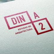 Foto de DiN A2 Estudio de Arquitectura