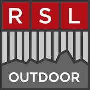 RSL Outdoor's photo