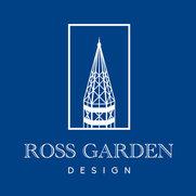 Foto de Ross Garden Design