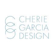 Cherie Garcia Design's photo