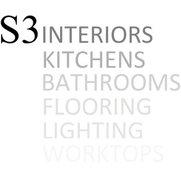 Studio 3 kitchens's photo