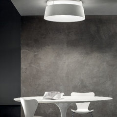 Italstyle Lighting Design Melbourne Vic Au 3056