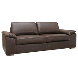 Contemporary Sofas by Gold Sparrow