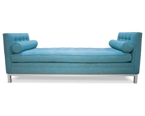 Lampert Lounger   Sofas
