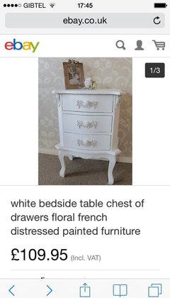 help with bedroom please