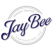Jay Bee Contracting's photo