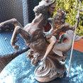 Foto di profilo di Tuscany Art Ceramic Fashion s.r.l