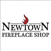 Newtown Fireplace Shops billeder