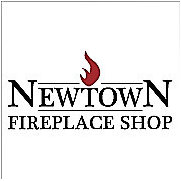 Newtown Fireplace Shop's photo