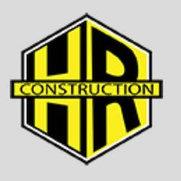 Foto de Rodman Construction LLC
