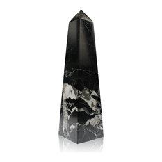 Straight Obelisk