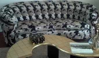 Los 15 mejores restauradores de muebles en new port richey for Restauradores de muebles antiguos