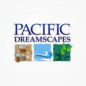 PACIFIC DREAMSCAPES's photo