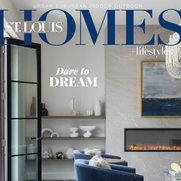 Foto de St. Louis Homes & Lifestyles Magazine