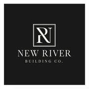 New River Building Co.'s photo