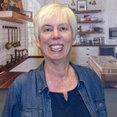 Distinctive Designs in Cabinetry, LLC's profile photo