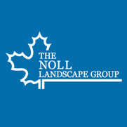 The Noll Landscape Group's photo