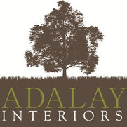 Adalay Interiors's photo