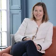 Hilary White Interiors's photo