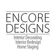 Encore Designs's photo