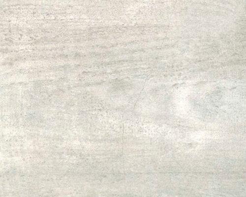 Concept White - Wall & Floor Tiles