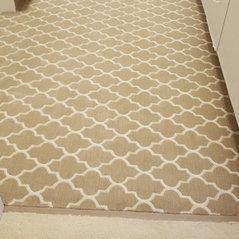 Floor Decor Orange Ct Us 06477
