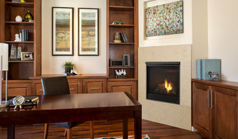 Best Fireplace Manufacturers and Showrooms in Ferndale, MI | Houzz