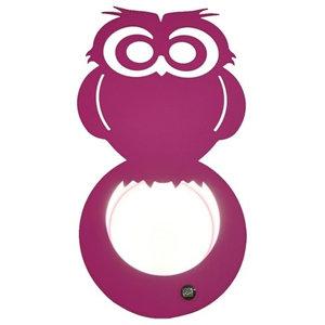Baru The Little Owl Wall Lamp