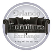Orlando Furniture Exchange's photo