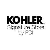 Kohler Signature Store by PDI's photo