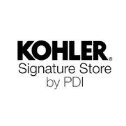 Kohler Signature Store by PDIさんの写真