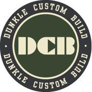 Dunkle Custom Build Inc.'s photo