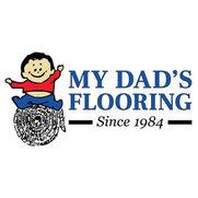 My Dad's Flooring's photo
