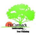 Mccormack Landscaping & Tree Trimming's profile photo