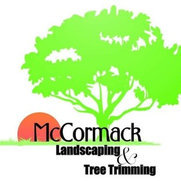Mccormack Landscaping & Tree Trimmimg's photo