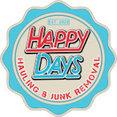 Happy Days Hauling LLC's profile photo
