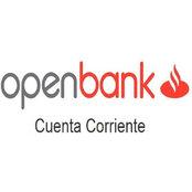 Foto de openbank cuenta corriente