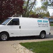 Kwik Klean Enterprises, Inc's photo