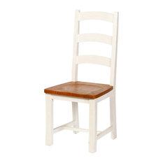 Sullivan Ladder Back Dining Chair