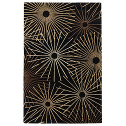 Midcentury Area Rugs by ShopFreely