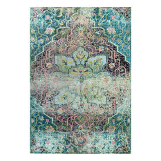 50 Most Popular Contemporary 8 X 11 Area Rugs For 2019 Houzz