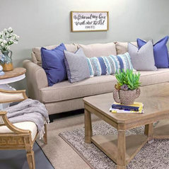 Mor Furniture For Less San Diego Ca Us 92121