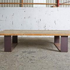 Bauholz Design bauholz design das original gmbh münchen de 81675