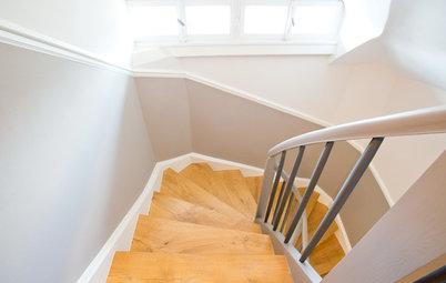 skandinavischer wohnstil ber die leichtigkeit nordischer einrichtung. Black Bedroom Furniture Sets. Home Design Ideas