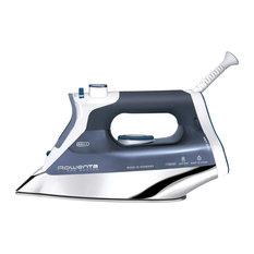 Rowenta® Dw8080003 Pro Master Steam Iron, 1700-Watt